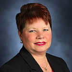 Patti Felix, Case Manager / Policyholder Service