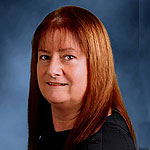 Barbara Bradac, Underwriting Case Manager / Systems Coordinator